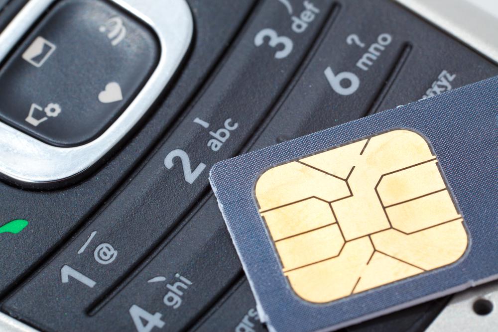 Поиск телефонных номеров и вычисление по IP